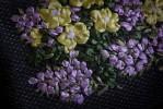 004_Spring_Fantasy