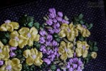 005_Spring_Fantasy