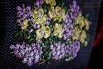 006_Spring_Fantasy