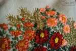 004_Fireflower