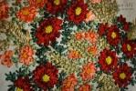 005_Fireflower