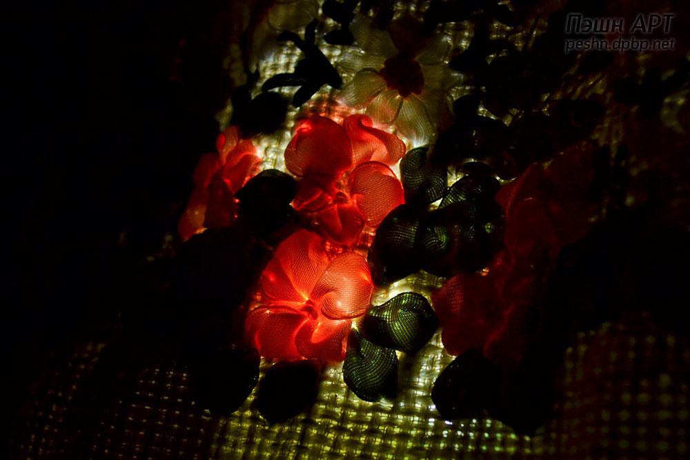 001_Illumination